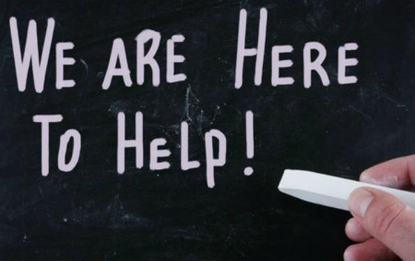 welp est un service gratuit d'entraide et de solidarité entre particuliers
