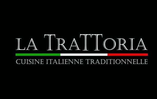 Restaurant halal cuisine La Trattoria