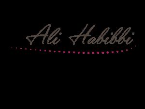 Ali Habibi psychologue et therapeute famille