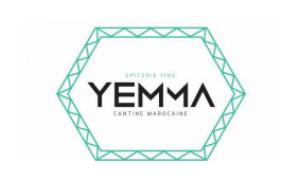 Yemma la cantine marocaine à Paris