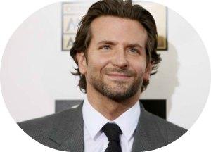 Vous valez mieux que Bradley Cooper